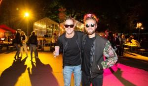 Best Kept Secret Festival 2015