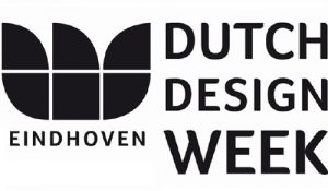 Dutch Design Week 2016