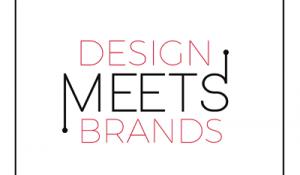 Dutch Design meets brands